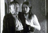 silent-oscar-roles-John-Mills-Ryan's-Daughter