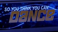 so-you-think-you-can-dance-winners
