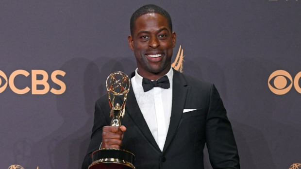 sterling-k-brown-2017-emmys-this-is-us