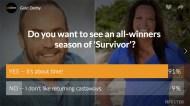 survivor-winners-season