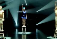 lex logan kaylee so you think you can dance sytycd