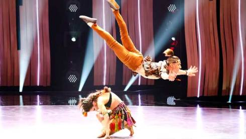 lex ishimoto so you think you can dance sytycd