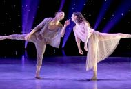 lex taylor so you think you can dance sytycd