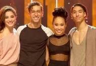so you think you can dance season 14 finalists