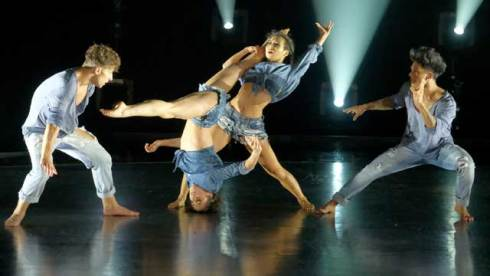 so you think you can dance still i rise sytycd