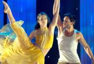 taylor sieve robert roldan so you think you can dance sytycd