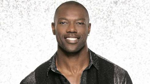 terrell owens dancing with the stars dwts