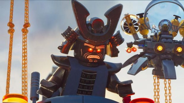 the-lego-ninjago-movie-still