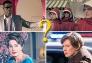 this is us feud the handmaid's tale fargo