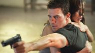 tom-cruise-movies-Mission-Impossible