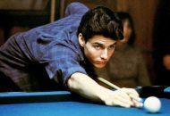tom-cruise-movies-The-Color-of-Money