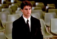tom-cruise-movies-The-Firm