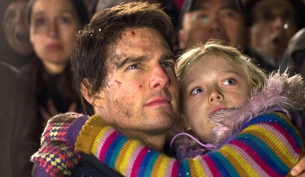 tom-cruise-movies-War-of-the-Worlds