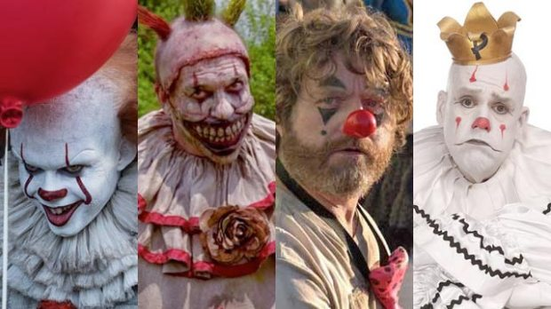 2017-year-of-the-clown-it-ahs-cult-baskets-puddles