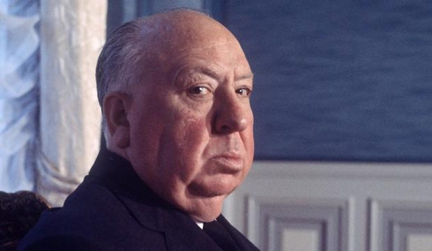 alfred-hitchcock-movies-ranked
