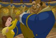 beauty-and-the-beast-oscar-best-original-song