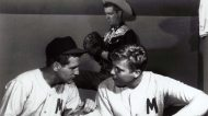 Best-Baseball-Movies-Bang-the-Drum-Slowly