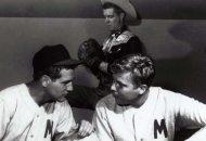 Best-Baseball-Movies-Bang-the-Drum-Slowly