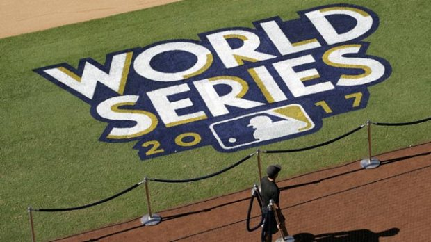Best-Baseball-Movies