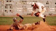 Best-Baseball-movies-Eight-Men-Out