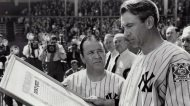 Best-Baseball-movies-The-Pride-of-the-Yankees