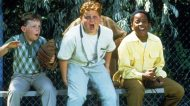 Best-Baseball-movies-The-Sandlot