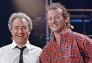 Bill Murray on Saturday Night Live