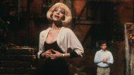 CAMPY-COMEDIC-PERFORMANCES-Ellen-Greene-Little-Shop-of-Horrors