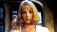 CAMPY-COMEDIC-PERFORMANCES-Joan-Cusack-Addams-Family-Values