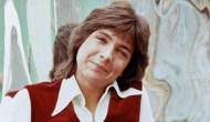 celebrity-deaths-2017-david-cassidy
