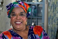 celebrity-deaths-2017-della-reese