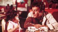 Dustin-Hoffman-Movies-Lenny