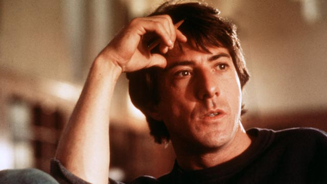 [Resim: Dustin-Hoffman-Movies-Marathon-Man.jpg?w=640]