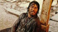 Dustin-Hoffman-Movies.Little-Big-Man