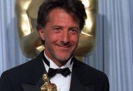 Dustin-Hoffman-Movies