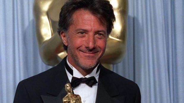 Dustin Hoffman 12 Best Movies
