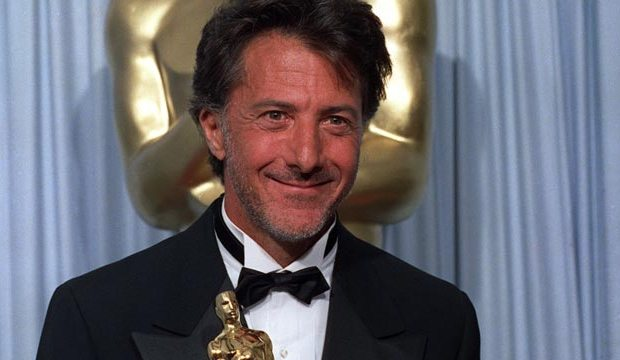 Image result for dustin hoffman