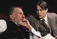 Dustin-Hoffman-Movies-Ranked-Finding-Neverland