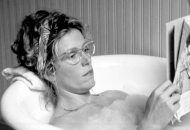 Frances-McDormand-Movies-The-Man-Who-Wasn't-There