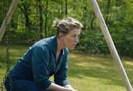 frances-mcdormand-movies-three-billboards-outside-ebbing-missouri