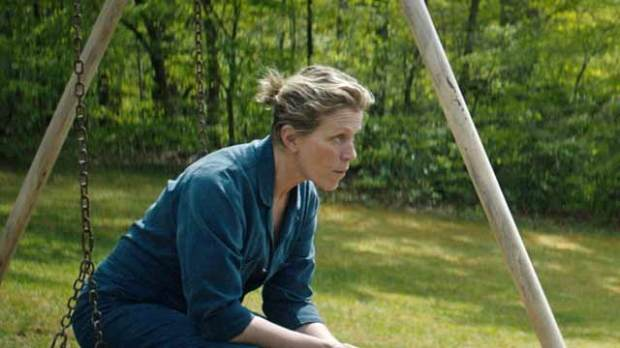 frances-mcdormand-movies-three-billboards-outside-ebbing-missouri