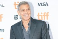 golden-globes-cecil-b-demille-award-george-clooney