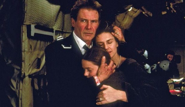 Harrison-Ford-movies-Air-Force-One