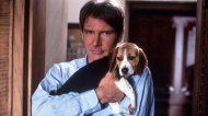 Harrison-Ford-movies-Regarding-Henry