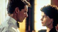 Harrison-Ford-movies-Sabrina