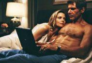 Harrison-Ford-movies-What-Lies-Beneath