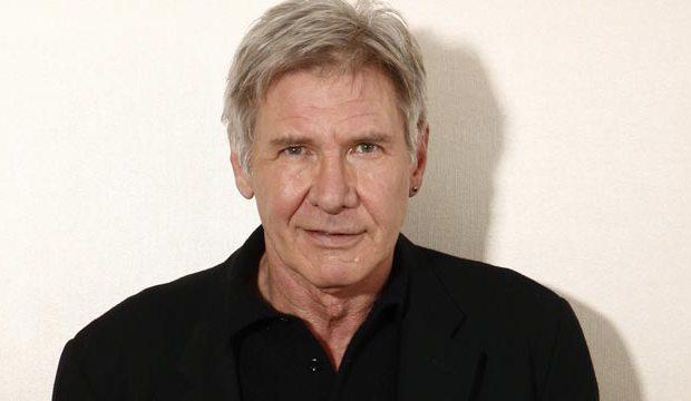 Harrison Ford 15 best movies: Star Wars, Blade Runner, Indiana Jones
