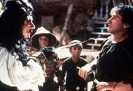 Dustin-Hoffman-Movies-Ranked-Hook