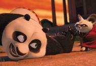 Dustin-Hoffman-Movies-Ranked-Kung-Fu-Panda