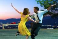 golden-globes-best-film-musical-comedy-la-la-land